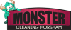 Monster Cleaning Horsham
